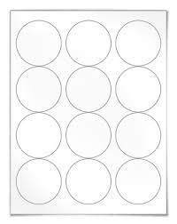 33 Labels Per Sheet Template by Free Blank Label Template Wl 350 Label Template In