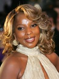 mary j blige hairstyle with sam smith wig pictures mary j blige hairstyles mary j blige short haircut