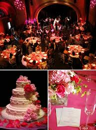 indian wedding decorators in ny wedding stage decoration ny fern n decor indian wedding decorator