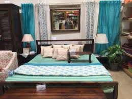 beautiful bed from fabindia home master bedroom pinterest