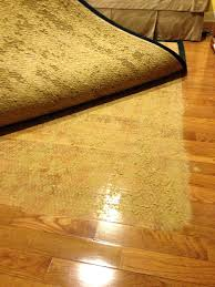 How To Fix Laminate Flooring That Got Wet Damaged Laminate Flooring U2013 Laferida Com