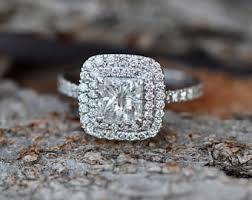 etsy jewelry rings images Rings etsy jpg