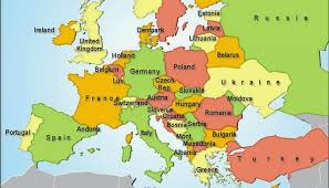 map of europe uk map europe able megalith map of european the megalithic