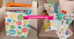 baby gift registries 5 best baby registry freebies