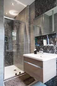 shower rooms and enclosures in leicester rudkin herbert shower room shower room