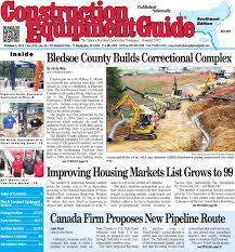 southeast 20 2012 by construction equipment guide issuu