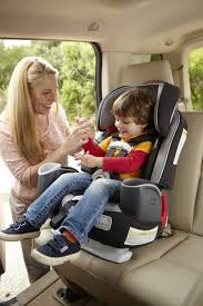 amazon black friday carseat amazon com graco nautilus 3 in 1 car seat matrix forward