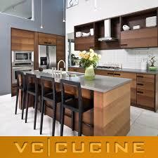 Home Kitchen Design Price Modular Kitchen Designs With Price Modular Kitchen Designs With