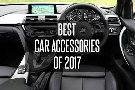 best car accessories of 2017 on amazon