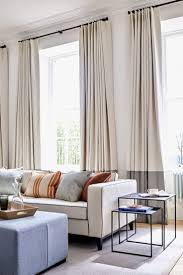 drape curtains for living room sectional tile floor