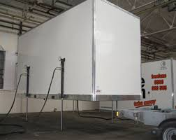 Storeroom Solutions by The Store Roomengineered Solutions Projectsthe Store Room