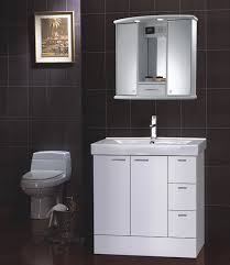 Small Bathroom Cabinets Ideas Neoteric Design Best Bathroom Vanities For Small Bathrooms Vanity