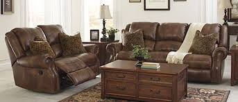 Power Recliner Leather Sofa Leather Reclining Sofas
