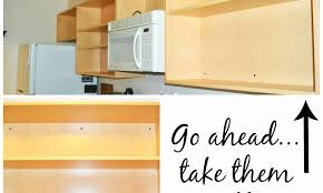 how to remove grease from kitchen cabinets luxury how to remove grease stains from kitchen cabinets svm house