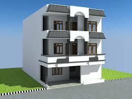100 home exterior design in delhi home design ultra modern