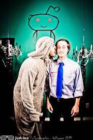 wilfred costume reddit trick or treat 2011 costume contest winners redditgifts