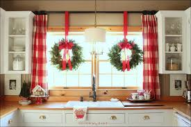Cherry Kitchen Curtains Lace Curtains Target Bedroom The Most Living Room Window Curtains
