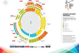 mcg floor plan scg seating plan cricket 2015 download