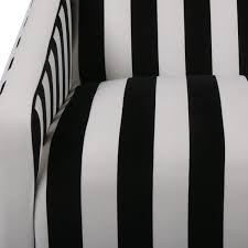 Black And White Striped Chair by 3500037 Npd Furniture Stylish U0026 Affordable Lifestyle Furniture