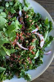 green salad for thanksgiving 18 winter salad ideas best recipes for winter salads u2014delish com