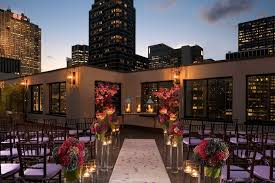 wedding venues in nyc best wedding venues with beautiful views islands