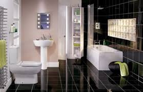 design your bathroom how to plan your bathroom wickes co uk