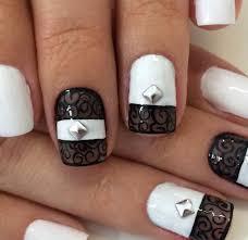 25 red white blue nail designs nails pix