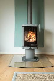 fireplace heat shield fireplace ideas