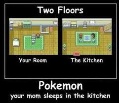 Favorite Pokemon Meme - my favorite pokemon memes magikarp all the way album on imgur