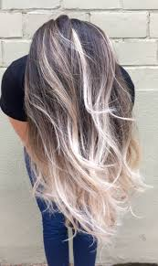 Ash Blonde Highlights On Brown Hair Best 25 Ash Hair Colour Ideas On Pinterest Ash Hair Colors