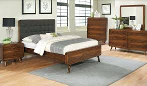 century bedroom furniture mid century modern bedroom suite mid century modern bedroom
