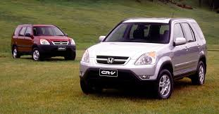 honda accord euro civic cr v jazz 21 752 vehicles recalled as