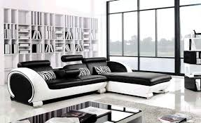 Small Contemporary Sofa by Modern Sofa Design Small L Shaped Sofa Set Design Ideas Eva
