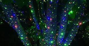 green blue laser light projector lasersandlights
