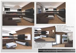 architecture 3d room design remodeling living room design project