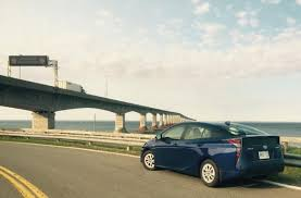toyota prius vs ford fusion ford c max vs toyota prius ford wins but nobody heeds my c max