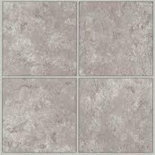 loudoun valley floors all luxury vinyl flooring