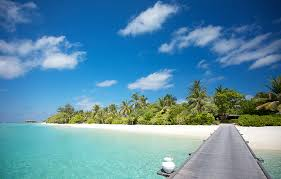 the 9 best all inclusive maldives holidays turquoise holidays
