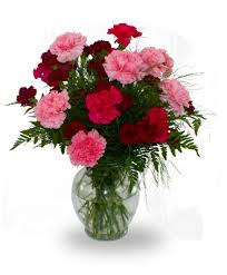 same day delivery flowers flowerwyz same day flower delivery same day delivery flowers