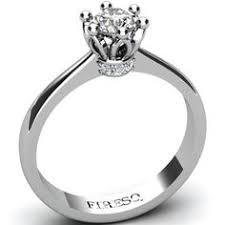 inele logodna aur alb pin adăugat de artofdiamonds ro pe inele de logodna engagement