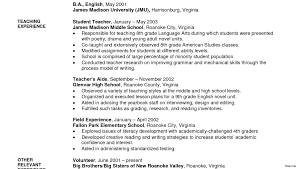does a resume need an objective 2 resume sles for faculty jpg education template