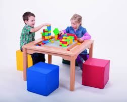 duplo table with chairs duplo play table duplo activity table with storage and chairs