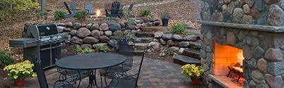 Outdoor Fireplaces And Firepits Outdoor Fireplaces Firepits Axel Landscape