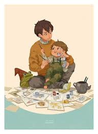 154 best over the garden wall images on pinterest gravity falls
