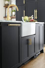 kitchen sink base cabinet at lowes at lowes wood hoods and specialty products