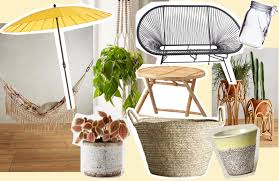 balkon accessoires balkon special die perfekten accessoires für das