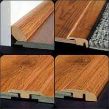 Laminate Floor Trim Carpet Trim Z Carpet Bar Door Laminate Wood Floor Trim Tile