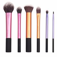 Discount Professional Makeup 56 Best Makeup Tools Images On Pinterest Make Up Makeup And