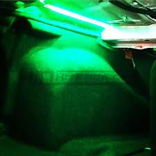 Marine Led Strip Lights by Led Rgb Waterproof Strip Reel Kit 5m