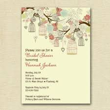 casual wedding invitations wedding invitations wedding invitation wording exles casual